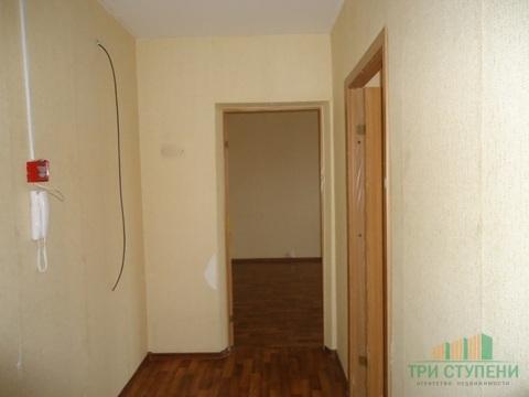 2-комнатная квартира на Колдунова 10, 16 этаж - Фото 2