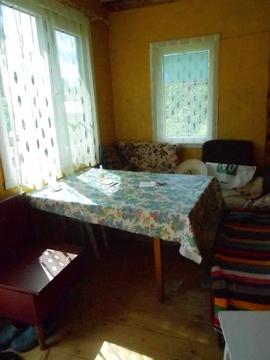 Продаю дом в поселке Бабаево Рузского района - Фото 2