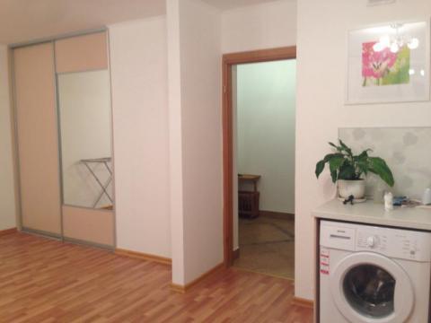 Новый дом, Впервые, Все новое - Фото 3