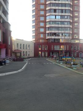 3 комнатная Комсомольский - Фото 1