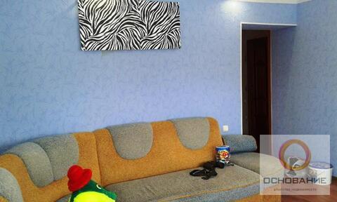 Однокомнатная квартира в п. Разумное - Фото 4