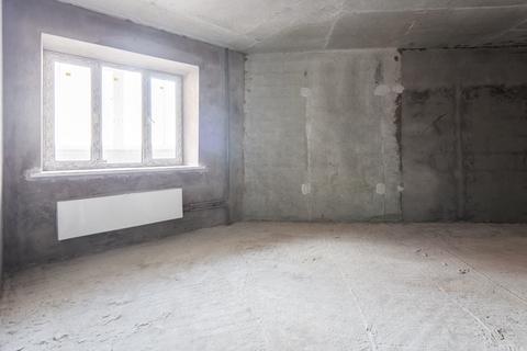 Продается 1-комн. квартира 60,4 кв.м, м. Котельники - Фото 4