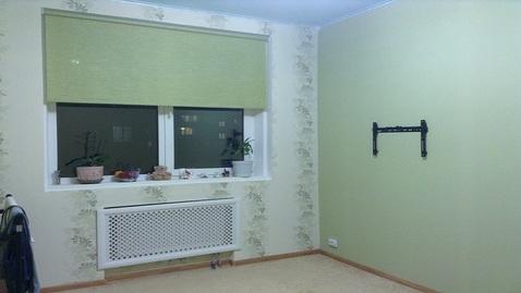 Продается 3-комнатная квартира на 1-м этаже в 3-этажном монолитном нов - Фото 2