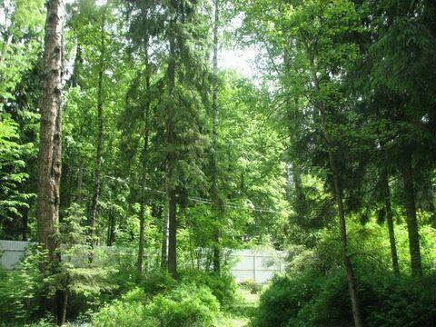 Дача 120 кв.м. на участке 17 соток в п. Правдинский 25 км. от МКАД - Фото 5