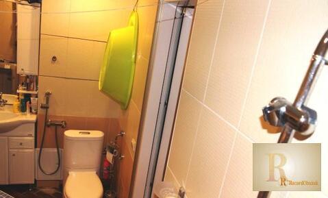 Квартира 34 кв.м. с качественным ремонтом - Фото 5