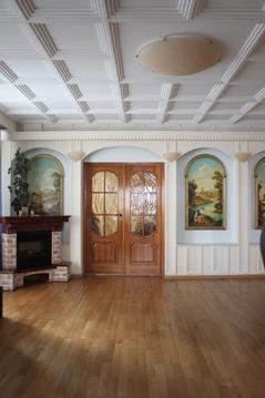 Продам квартиру в Центре - Фото 5