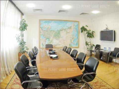 Продается офис в 3 мин. пешком от м. Рязанский проспект - Фото 5