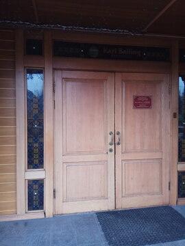 Продажа помещения свободного назначения, отдельно стоящее здания - Фото 4