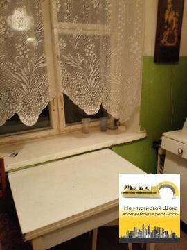 Сдаётся 2 комнатная квартира в 3 мкр - Фото 2