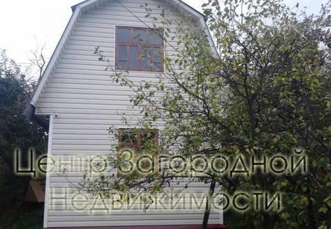 Дом, Варшавское ш, Симферопольское ш, 30 км от МКАД, Климовск, СНТ . - Фото 4