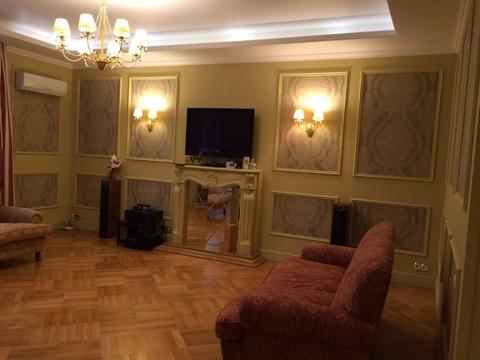 Продажа трехкомнатной квартиры в эжк Эдем - Фото 4