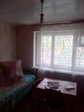 Продам комнату., Купить комнату в квартире Лысково недорого, ID объекта - 700699588 - Фото 1