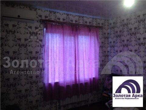 Продажа квартиры, Новотитаровская, Динской район, Ул. Степная - Фото 1
