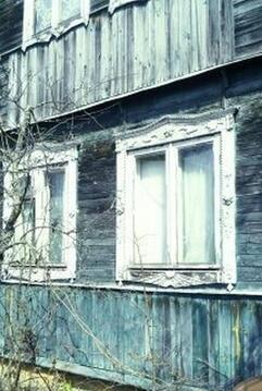 Дача в Новой Москве, Калужское шоссе - Фото 5