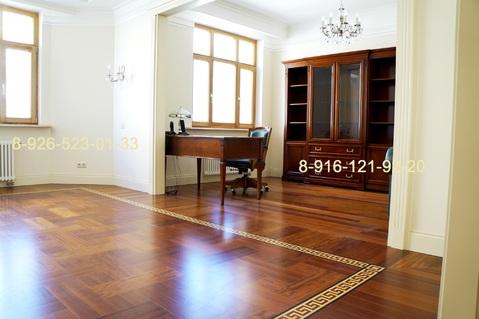 Квартира с дизайнерским ремонтом, ЖК Доминион - Фото 1