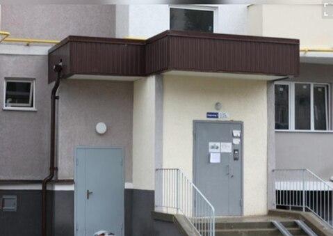 2-к квартира в новостройке - Фото 3
