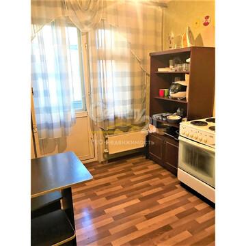 Квартира в переулке Светлогорском, 23 - Фото 2
