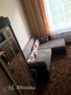 Продажа квартиры, м. Международная, Причальный проезд - Фото 4