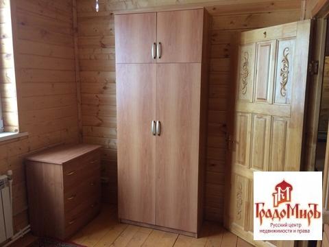 Сдается комната, Мытищи г, Беляниново д, 9м2 - Фото 2