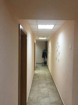Продаются офисные помещения - Фото 2