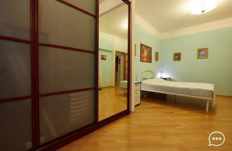 Эксклюзивная квартира посуточно на Невском проспекте - Фото 4
