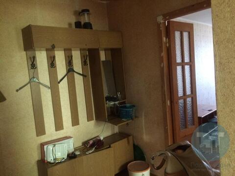 Продается трехкомнатная квартира в Южном мкр. - Фото 2