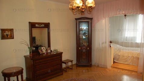 Однокомнатная квартира в спальном районе города - Фото 2
