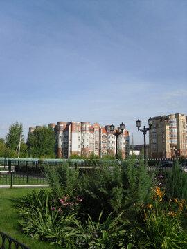 Продам 4-х комн. кв. 270 кв.м. в элитном доме на ул. Пржевальского - Фото 1