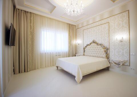 Роскошная квартира в центре Сочи - Фото 2