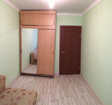 Сдается комната в 3 комн. кв. Балаклавский пр.34 к 2 - Фото 2