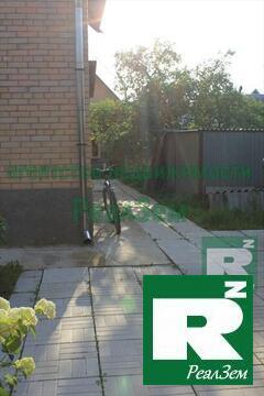 Продается дача 110 кв.м. в д. Тишнево СНТ «Живописный» Калужская облас - Фото 2