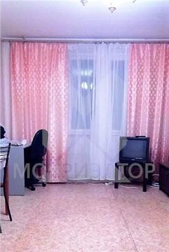 Продажа квартиры, м. Алма-Атинская, Ул. Алма-Атинская - Фото 1