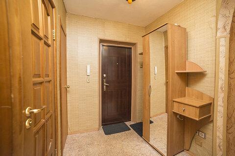 Комната в Сургуте - Фото 5
