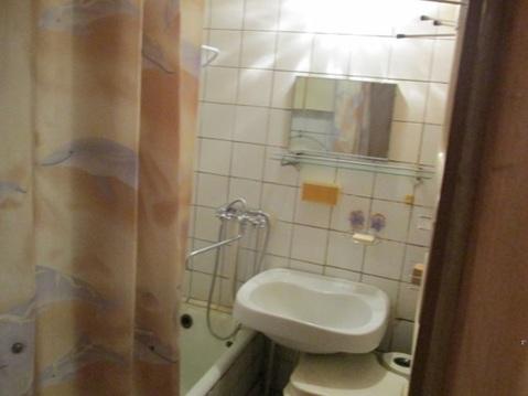 2-комн. квартира в г. Мытищи - Фото 5