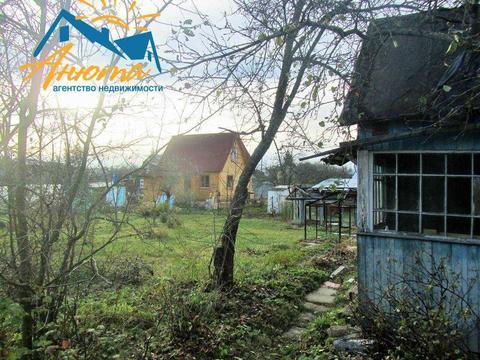 Продается дача в деревне Дроздово Жуковского района Калужской области - Фото 5