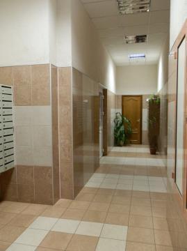 Продается 3-х комнатная квартира Бизнес класса, м. Жулебино - Фото 1