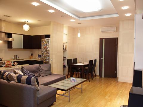 Продажа 2-х комнатной квартиры у м.Тимирязевская - Фото 2