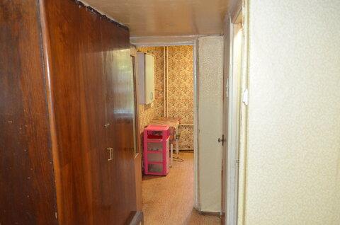 Долгопрудный, ул. Флотская, дом 3 - Фото 1