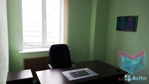 Офисные помещение 20 кв.м. Героев Хасана, 74а - Фото 1
