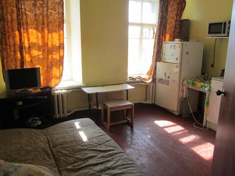 авито купить комнату общежитии в серпухове или, как