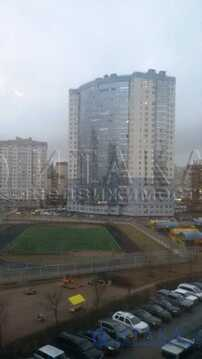 Продажа квартиры, м. Старая Деревня, Ул. Оптиков - Фото 5