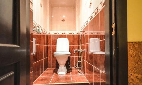 Продаётся 4-х комнатная квартира в сталинском доме. - Фото 1