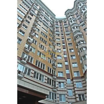 2комнатная квартира ЖК Шатер - Фото 1