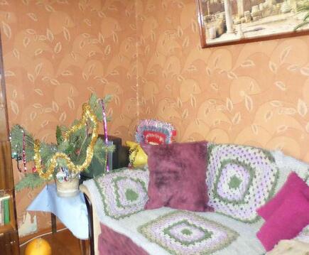 28 000 €, Продажа квартиры, Купить квартиру Юрмала, Латвия по недорогой цене, ID объекта - 313140836 - Фото 1
