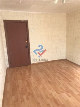 Комната по ул Петрозаводская 10 в - Фото 4