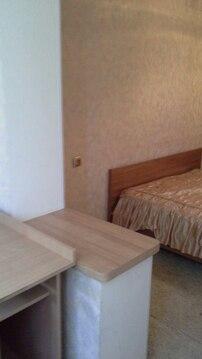 Сдам 2-комнатную квартиру в Зеленой роще - Фото 5
