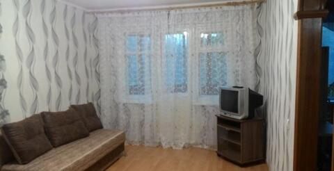 Однокомнатная квартира в ленинском - Фото 3