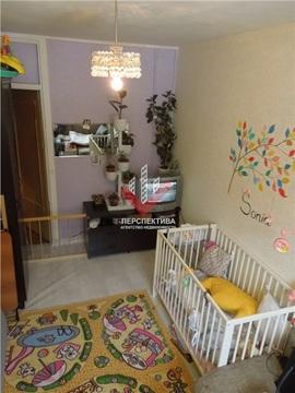 Комната по адресу Комсомольская 149/2 - Фото 1