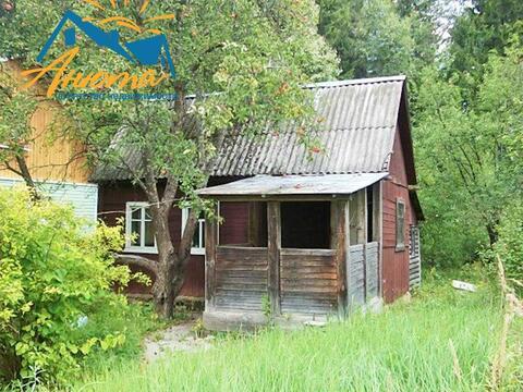 Дача в черте города Балабаново Калужской области - Фото 2