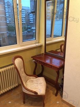 Сдается в аренду квартира г.Москва, ул. Зоологическая - Фото 5